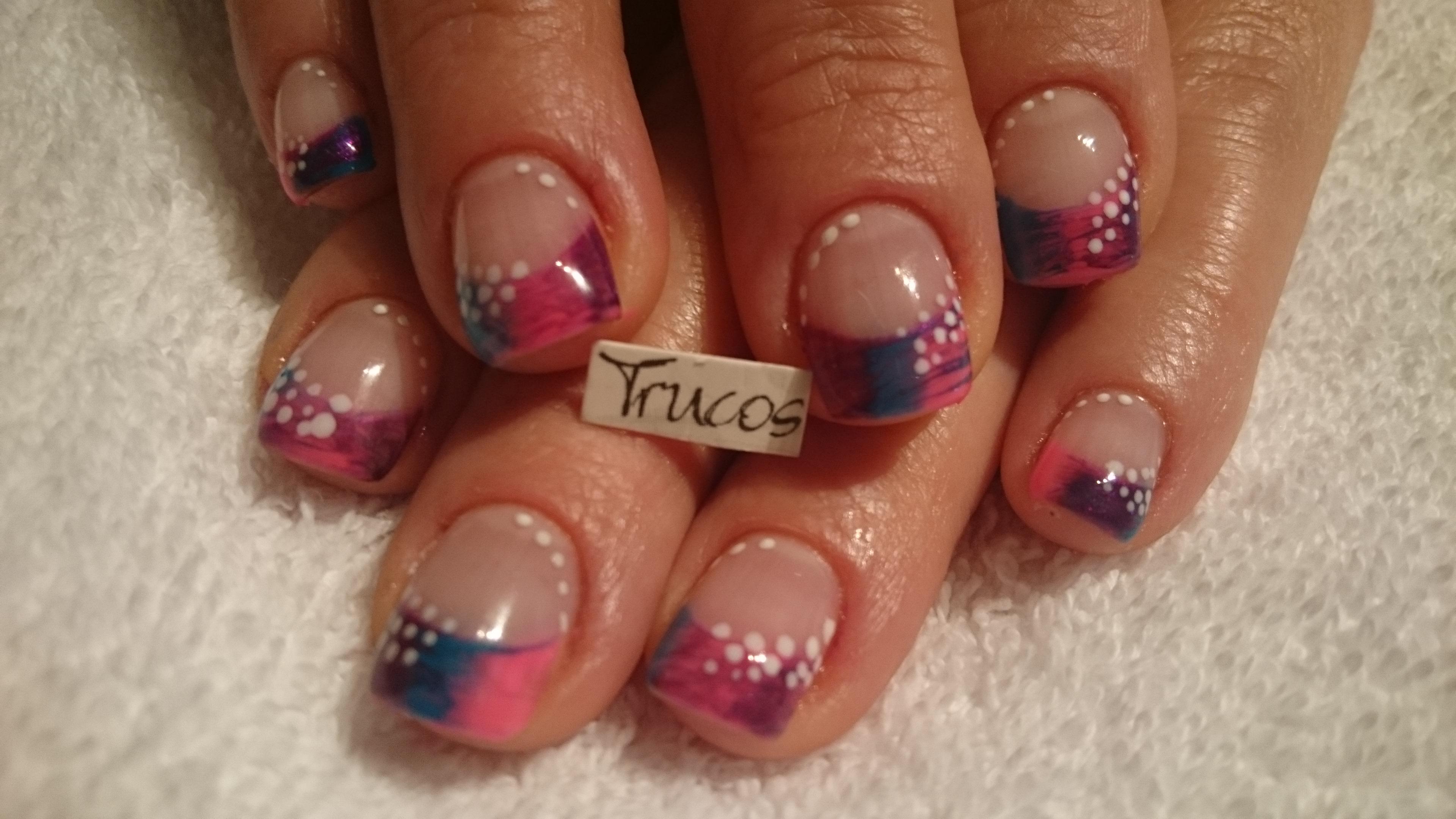 Gallery | Trucos Beauty Studio
