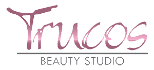 Trucos Beauty Studio